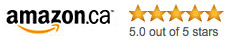 amazon-ca-5-stars