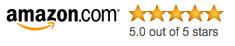 amazon-com-5-stars