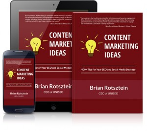 img-content-marketing-ideas-set